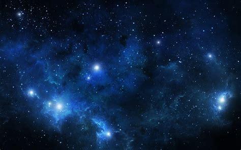 宇宙 に対する画像結果