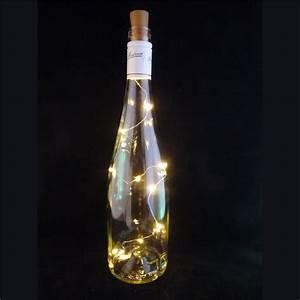 Flaschenkorken Mit Led : led kork mit 10 lichter auf an einer schnur flaschenkorken lampe licht hochzeit ebay ~ Yasmunasinghe.com Haus und Dekorationen
