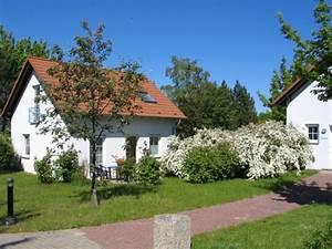Ferienpark Plauer See : ferienhaus im ferienpark lenzer h h i plauer see herr karl heinz winkelmann ~ Orissabook.com Haus und Dekorationen