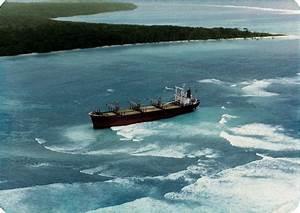 North Sentinel Island Related Keywords - North Sentinel ...