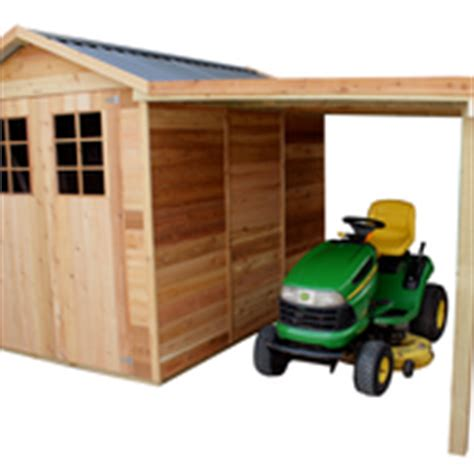 Keter Woodland Storage Shed Dimensions by Shed Range Chatswood 8x16 Gold Coast Garden Shed Centre