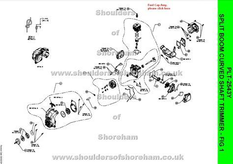 Amazing 036 Stihl Chainsaw Parts Diagram Ideas - Best Image Wiring ...