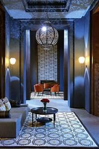 Best 25+ Moroccan interiors ideas on Pinterest