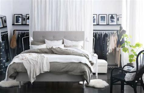 ikea möbel schlafzimmer ikea schlafzimmer 15 inspirierende beispiele aus dem katalog