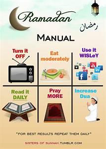 Zakat ul Fitr /... Eid Holidays Quotes