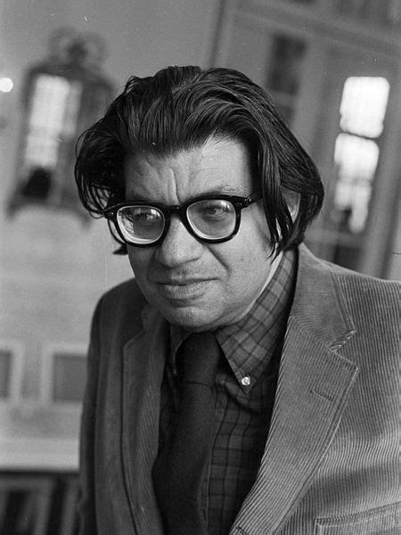 Filemorton Feldman 1976jpg  Wikimedia Commons