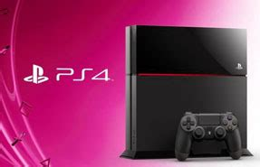 Ps4 Blinking White Light by Ps4 Blue Light Of Troubleshooting Guide Released