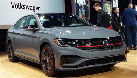 chicago auto show  daily drive consumer guide