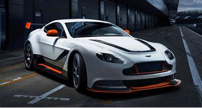 Aston Vantage Martin Gt3 Gt12 Extreme Wallpapers