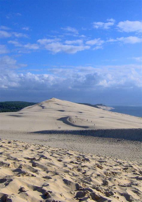 dune du pilat wikipedia
