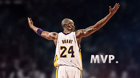 kobe bryant wallpaper black mamba gallery