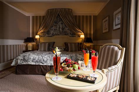 chambre d hote de charme chantilly inspirant chambre d hote chantilly artlitude