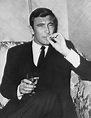 """'James Bond': Where Are The """"007"""" Actors Today?"""