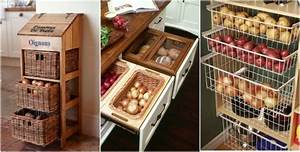 Kartoffeln Lagern Ohne Keller : aufbewahrung kartoffeln zwiebeln knoblauch ~ Frokenaadalensverden.com Haus und Dekorationen