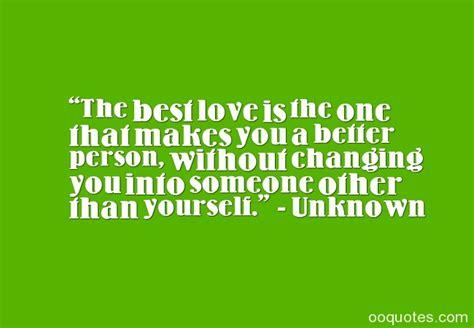 jeep love quotes deep romantic quotes quotesgram