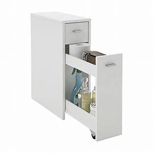 meubles de bain salle de bain With porte d entrée pvc avec meuble salle de bain double vasque 120 cm bois