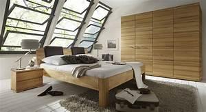 Schlafzimmer komplett landhausstil weiss gebraucht beste for Schlafzimmer komplett gebraucht
