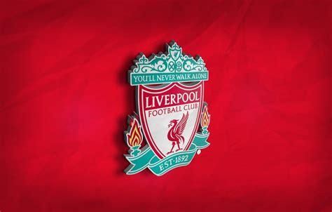 Liverpool Premier League Desktop Wallpapers - Wallpaper Cave