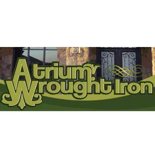 pool tables for sale in el paso tx atrium wrought iron el paso tx us 79936