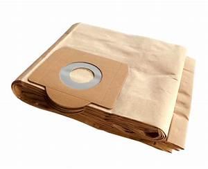 Aspirateur Laveur Rowenta : x5 sacs aspirateur rowenta collecto laveur ~ Melissatoandfro.com Idées de Décoration