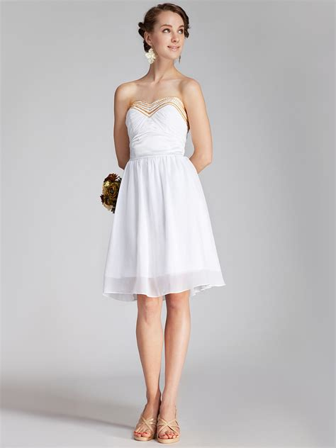 white dresses white dress always stands apart godfather style