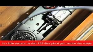 Volet Roulant Solaire Lapeyre : volet roulant velux lapeyre ~ Dailycaller-alerts.com Idées de Décoration