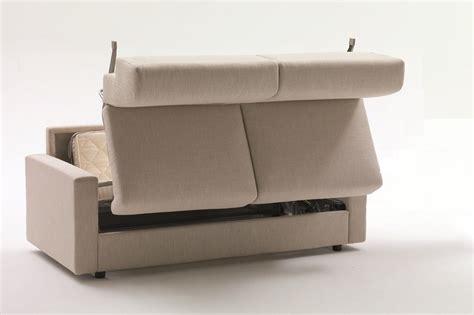 divani olbia divano letto elettra arredo easy olbia