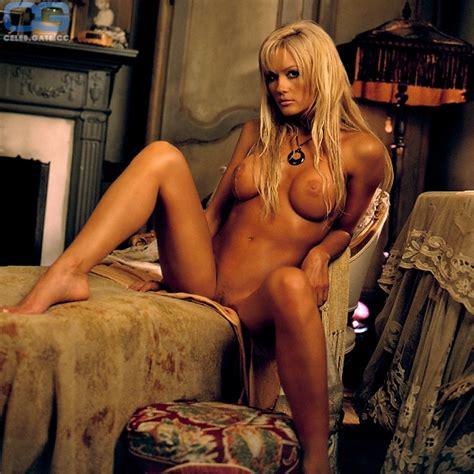 Deanna Merryman Nude Pictures Photos Playboy Naked