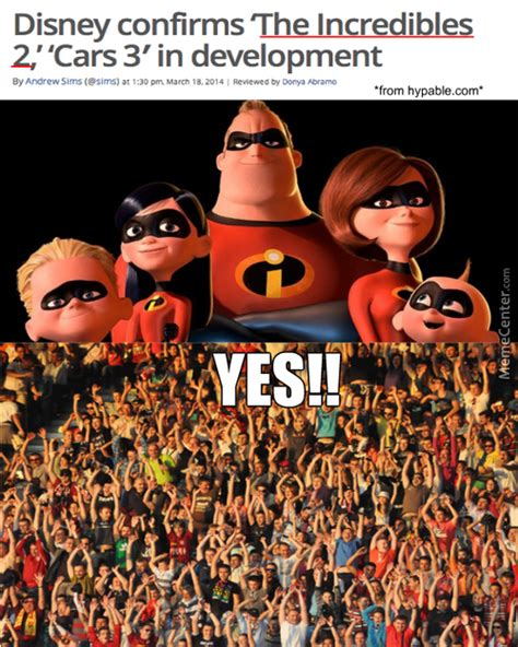 Pixar Memes - pixar memes best collection of funny pixar pictures
