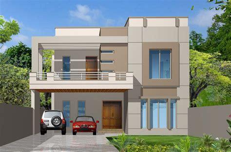 european house designs european home designs myfavoriteheadache com