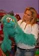 Carmen Osbahr - Muppet Wiki