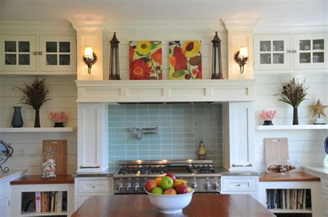 50 Kitchen Backsplash Ideas 50 kitchen backsplash ideas home decor and design