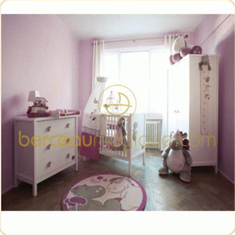 chambre noukies décoration chambre noukies