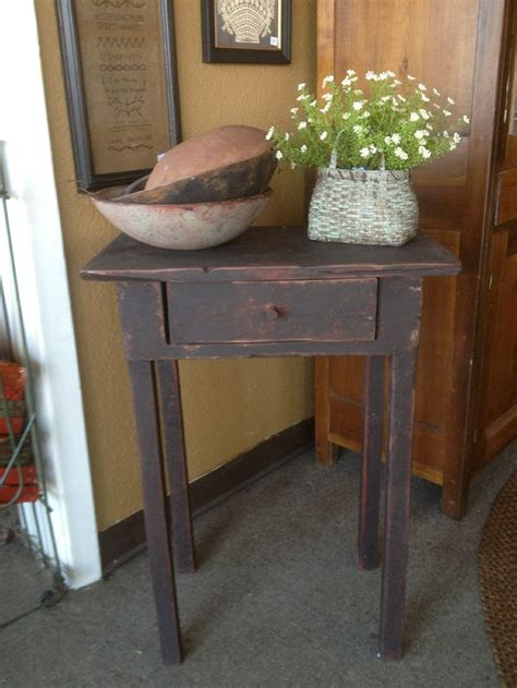 primitive country table ls 295 best images about furniture on pinterest