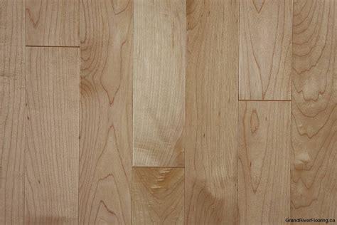Maple   Grand River Flooring inc.