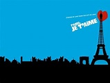 10 Movies to Watch Before Going to Paris - Talk in French
