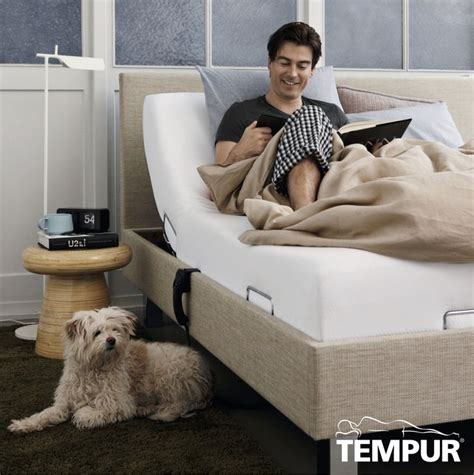 8 best images about beds on pinterest models musica and tvs