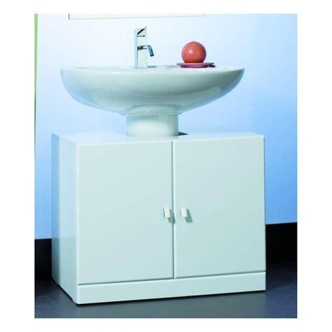 mobili bagno bricofer mobiletto copricolonna bricofer