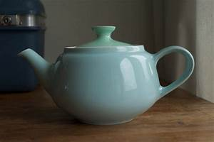 Food, And, Vintage, About, Teapots, And, Thrift, Stores