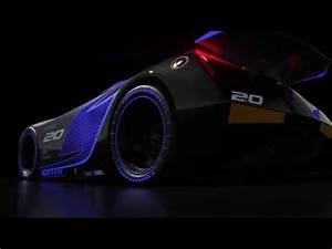 Storm Cars 3 : cars 3 jackson storm official disney pixar official disney uk youtube ~ Medecine-chirurgie-esthetiques.com Avis de Voitures