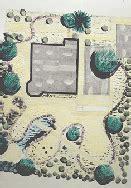 Kleine Sträucher Für Den Garten by Gr 252 Nplanung Gartenarchitektur Gartenplanung