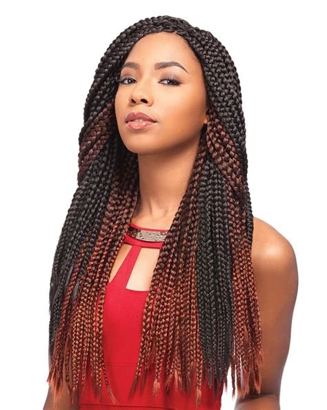 hair styles 25 best ideas about individual braids on 6986