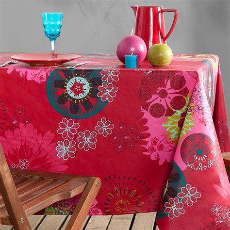 tissu coton tissu au metre tissu floral fleur metrage