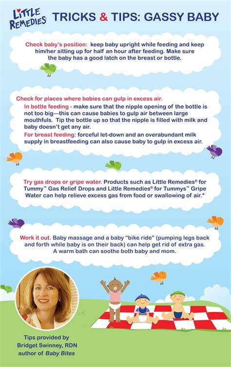 Help Little Bellies With Little Remedies Wait Til Your