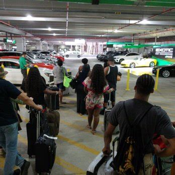 Enterprise Car Rental Of Miami by Enterprise Rent A Car 24 Photos 219 Reviews Car