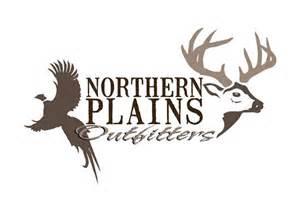 Whitetail Deer Hunting Logo