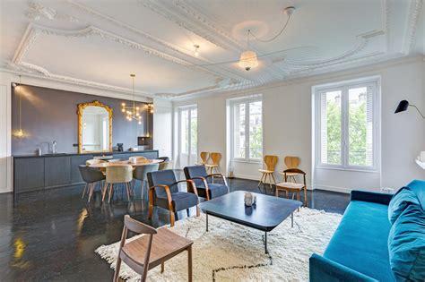 beautiful studio apartment apartments for rent in prescott