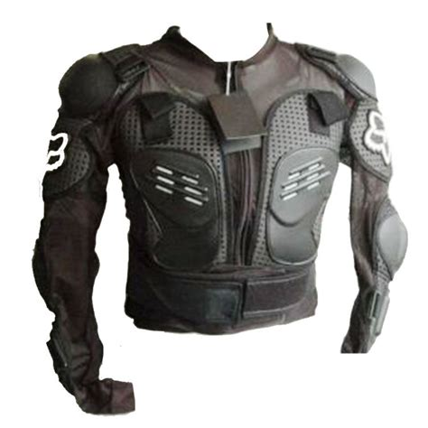 Buy Branded Body Armour Jacket With Free Aviator