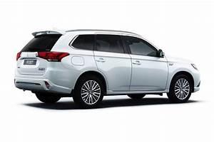 Hybrid Leasing 0 5 : mitsubishi outlander 5 door 2 0 phev 4h auto leasing ~ Jslefanu.com Haus und Dekorationen