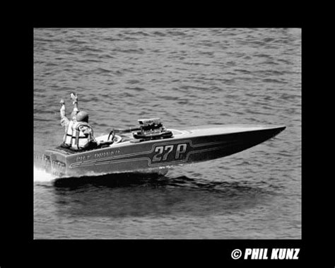 vintage inboard flatbottom classes